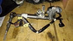 Колонка рулевая. Honda HR-V, GH4 Двигатель D16A