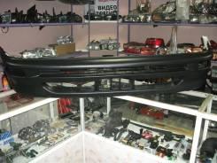 Бампер передний Toyota Corolla 93-02