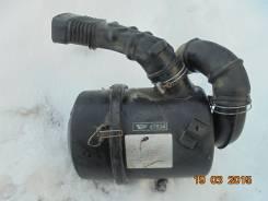 Корпус воздушного фильтра. Daihatsu Rugger