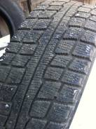 Goodyear UltraGrip Ice Navi Neo. Зимние, износ: 40%, 1 шт