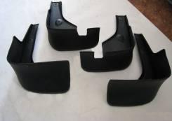 Брызговики. Lexus: LS350, RX330, RX400h, RX350, RX300, RX300 / 330 / 350, RX330 / 350 Двигатели: 2GRFE, 3MZFE, 1MZFE