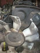Продам двигатель на разбор или целиком