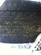 Dunlop SP 20. Всесезонные, износ: 60%, 4 шт