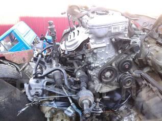Балка поперечная. Toyota Voxy, ZRR70W Двигатель 3ZRFE