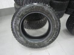 Bridgestone Ice Cruiser. Зимние, 2014 год, износ: 5%, 4 шт