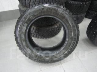 Bridgestone Ice Cruiser. Зимние, 2014 год, 5%, 4 шт