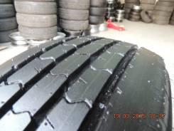 Dunlop SP LT 33. Летние, 2013 год, без износа, 4 шт