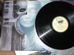 PROG! ELP / Emerson, Lake & Palmer - Brain Salad Surgery - 1973 JP LP