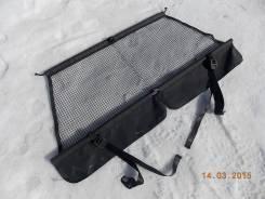 Сетка для стяжки багажа. Volvo XC90, C