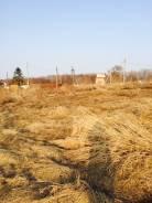 Ровный, с видом на море земельныйучасток Де-Фриз 1500 кв м. 1 500 кв.м., собственность, от агентства недвижимости (посредник). Фото участка