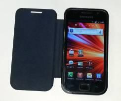 Samsung Galaxy S Plus GT-i9001. Б/у