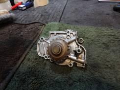 Помпа водяная. Honda Accord, CF4 Двигатель F20B
