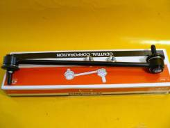 Опора стабилизатора переднего(линк). Toyota: Mark II Wagon Qualis, Windom, Camry Gracia, Solara, Pronard, Harrier, Camry, Avalon Двигатели: 1MZFE, 5SF...