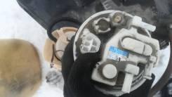 Топливный насос. Toyota Corolla Fielder, NZE141G Двигатель 1NZFE