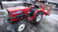 Hinomoto C174. Продам трактор hinomoto 174, 18 л.с.