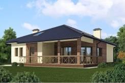 Строительство Домов. Теплосберегающие технологии