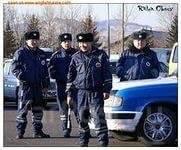 Вернем права - Без штрафа, отказ от освидетельствования Договор !