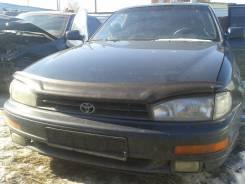 Toyota Camry. VCV10, 3VZ