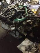 Двигатель контрактный om 651 для Mercedes Sprinter 906 vito 639