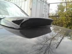 Воздухозаборник. Subaru Impreza, GF6, GC4, GF8, GC6, GC8, GF1, GF2, GF3, GF4, GC1, GC2, GF5, GFA Subaru Forester, SF9, SF5. Под заказ