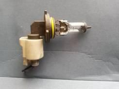Галогеновые лампы с цоколем HB4