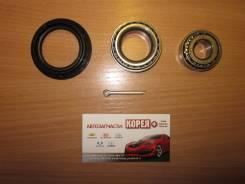 Подшипник ступицы. Chevrolet Lanos Chevrolet Nubira