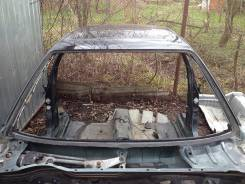 Крыша. Toyota Chaser, JZX100