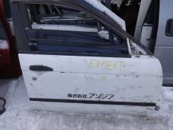 Дверь боковая. Nissan Expert, VW11