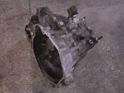 Механическая коробка переключения передач. Mitsubishi Lancer Mitsubishi Colt Двигатель 4G13