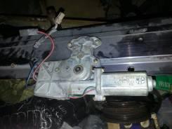 Мотор люка. Nissan Skyline, ENR33, ER33, ECR33, BCNR33, HR33, R33