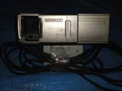 Сd-чейнджер KENWOOD C510