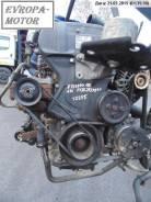 Двигатель (ДВС) на Ford Fiesta на 2001-2007 г. г в наличии