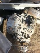 АКПП. Toyota Voxy, AZR65G Двигатель 1AZFSE