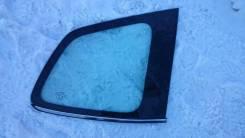 Стекло зеркала. Subaru Forester