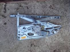 Стеклоподъемный механизм. Mercedes-Benz S-Class, W140 Двигатель 104 944