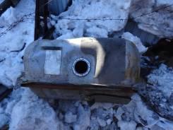 Бак топливный. Toyota Mark II, GX100