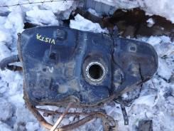 Бак топливный. Toyota Vista, SV50