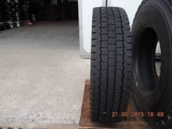 Bridgestone Blizzak Revo 969. Всесезонные, 2012 год, износ: 10%, 2 шт