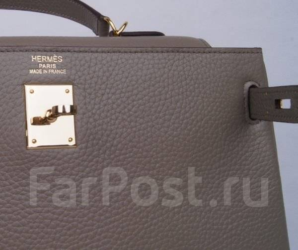Сумка Celine Luggage Купить