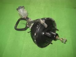 Вакуумный усилитель тормозов. Honda Stream, RN4 Двигатель K20A