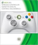 Геймпады для Microsoft Xbox.