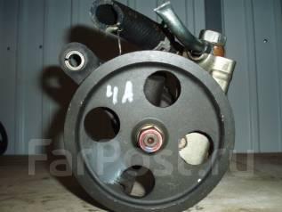 Гидроусилитель руля. Toyota Corolla Двигатели: 4A, 4AC, 4AELU, 4AF, 4AFE, 4AGE, 4AGEC, 4AGEL, 4AGELC, 4AGELU, 4AL, 4ALC