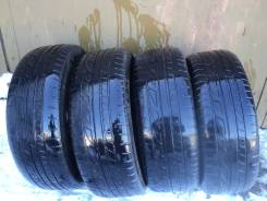 Bridgestone Playz. Летние, износ: 60%, 4 шт