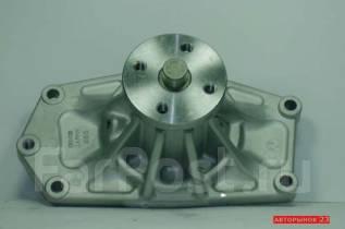 Помпа водяная. Mitsubishi Canter Двигатели: 4D33, 4D36