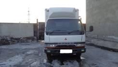 Mitsubishi Canter. Продаётся , 4 600 куб. см., 3 500 кг.