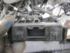Продам компьютер под панель VW Passat B6 BPY 2005 г. Volkswagen Passat, B6 Двигатель BPY