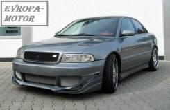 Бампер. Audi A4, B5
