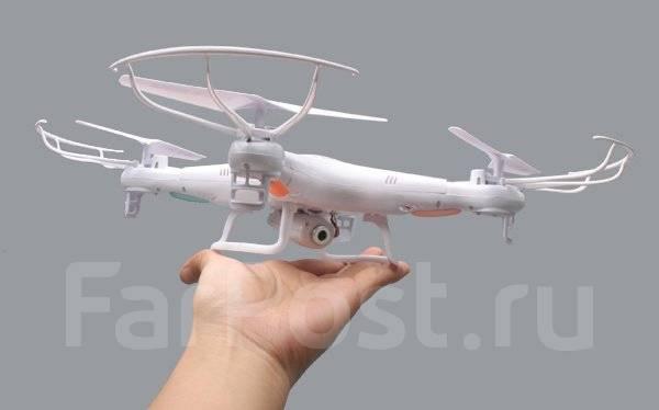 Квадрокоптеры в кредит dji самозатягив пропеллеры