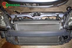 Радиатор кондиционера 80110-S6A-901