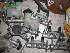 Главный тормозной цилиндр Главный тормозной TY Caldina/Carina/Corona #T21# 2 крепл